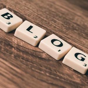 blogx300
